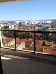 TM - Apartamento 2 qtos, 1 vaga, localização privilegiada na Praia de Itapoã