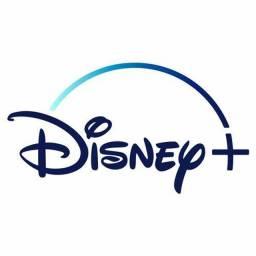 Disney+ plus plano anual por apenas R$35,00