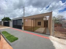 Casa com 3 Quartos para Venda no Interlagos