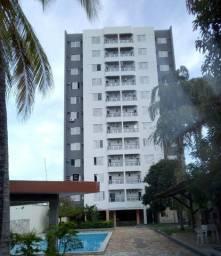 Apartamento 4 Quartos (2 Suites) e 213m² Área Privativa - R$500.000,00 - Cuiabá-MT