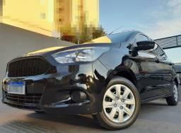 Ford KA SE 1.5 Completo !