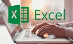 Curso VIP de Excel
