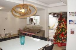 Linda Casa 3 quartos 1 suite pronta para morar