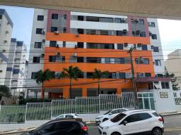 Apartamento com 117 metros ao lado do Iguatemi