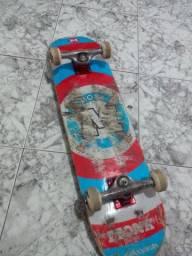 Skate Profissional Semi-novo
