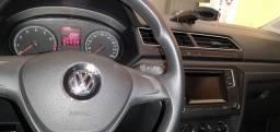 Novo Voyagem 1.6 TL MBV VW