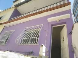 Casa De Vila - Botafogo - 02 Quartos