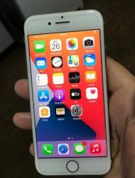 IPhone 8 64gb semi-novo