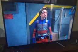 Smart Tv 50 Sony