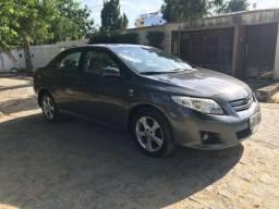 Corola XLI 1.8 2011