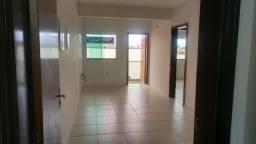 Ótimo apartamento em Camboriú - Hà 5 minutos de Balneário Camboriú- anual