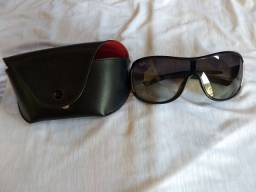 Ray Ban Rb4091 olhe as foto