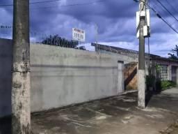 Terreno para Venda Castanhal / PA Centro