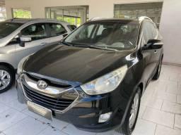 Hyundai IX35 2011 2.0 GLS