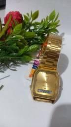 Relógio Skmei unissex a Prova d' água original