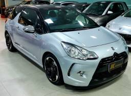 DS3 2013 completo