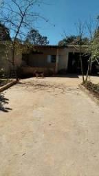 Título do anúncio: Chácara com 3 dormitórios à venda, 750 m² por R$ 100.000,00 - Zona Rural - Boa Esperança/M