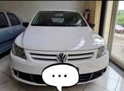 Título do anúncio: Volkswagen Gol g5 1.0 15.000