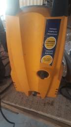 Título do anúncio: Conserto de lavadaora de alta pressão