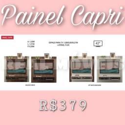 Título do anúncio: Painel painel Capri / painel Capri