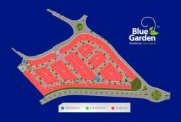 Lote Condominio Blue Garden