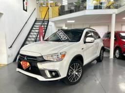 Título do anúncio: Mitsubishi ASX HPES AWD 4X4