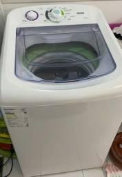 Título do anúncio: Maquina de lavar 8kg Consul