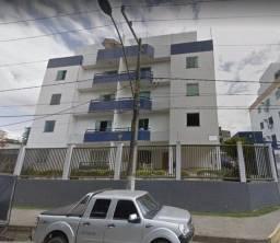 Vendo Apartamento em Excelente Localização