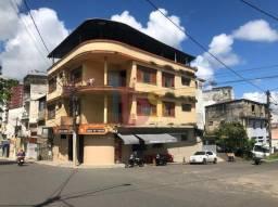 Vendo Apartamento 3/4 Localizado na Avenida Juracy Magalhães