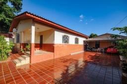 Título do anúncio: Casa à venda com 5 dormitórios em Vila yolanda, Foz do iguaçu cod:4319
