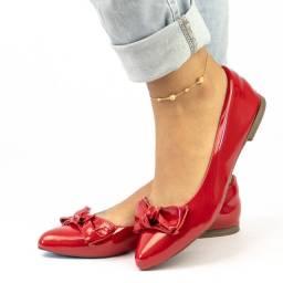 Promoção de sapatilhas com ENTREGA GRATIS