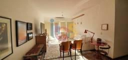 Lindo apartamento decorado pronto para morar