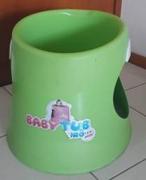 Título do anúncio: Ofurô Baby tub