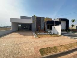 Urgente Agio Financiado Casa Condomínio Fechado