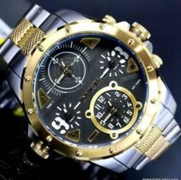 Título do anúncio: Relógio Invicta