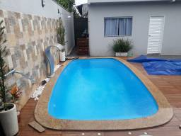 Piscineiro limpeza em piscina em Goiânia e Aparecida de Goiânia zap *