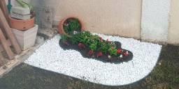 Valério Jardinagem