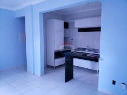 Título do anúncio: Apartamento com 3 dormitórios à venda, 50 m² por R$ 156.000,00 - Estrela - Ponta Grossa/PR