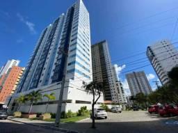 COD 1-140 Apartamento no Jardim Oceania 74m2 com 3 quartos