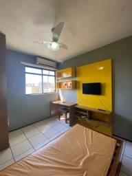Apartamento Cohafuma com 3 qts