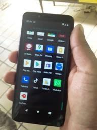 LG K8+ 16G
