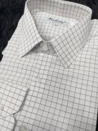 Título do anúncio: Camisa Gola Rígida