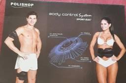 Body control system