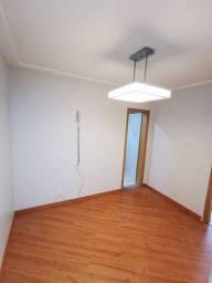 Título do anúncio: Sala/Conjunto para aluguel possui 34 metros quadrados em Copacabana - Rio de Janeiro - RJ