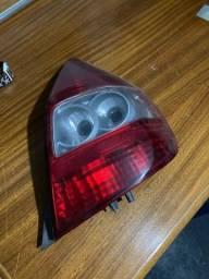 Título do anúncio: Lanterna traseira Honda Fit