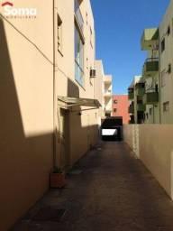 Apartamento para locação, 2 dormitórios