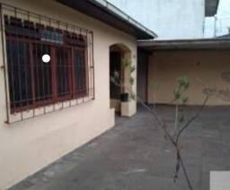 Jhéssica- casa em Itapuã recentemente reformada 2/4 aceitamos parcelamento