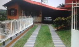 Oportunidade!! Casa linda! Paraíba do Sul-RJ