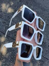 Título do anúncio: Óculos Louis Vuitton