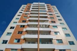 Título do anúncio: Apartamento para alugar com 1 dormitórios em Centro, Ponta grossa cod:391785.001